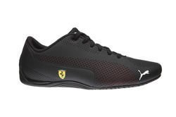 Puma Ferrari SF Drift Cat 5 Ultra (305921-02)