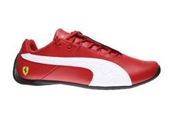 Puma Future Cat SF Jr (360877-10)