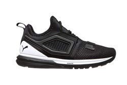 Puma Ignite Limitless Jr 191457-01