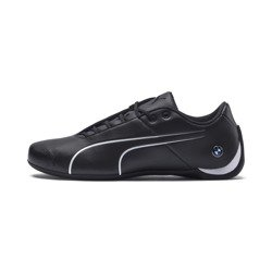 Puma  Sneaker BMW MMS Future Cat Ultra 306242-01