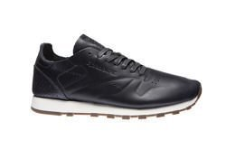 Reebok Cl Leather Clean DU (BD1751)