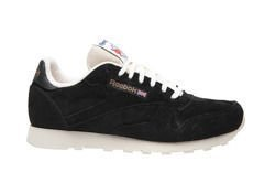 Reebok Cl Leather Clean UJ (V67817)