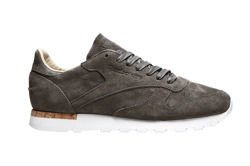 Reebok Cl Leather LST  (BD1903)