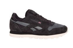 Reebok Cl Leather Np (V69217)