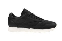Reebok Cl Leather OMN (BD1906)