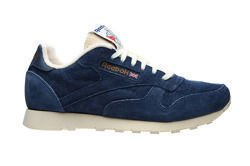 Reebok Cl Leather SF (V67818)