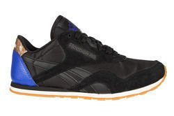Reebok Cl Nylon Slim Seasonal WW (M42084)
