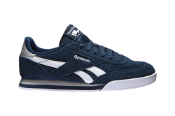 Reebok Cl Royal Rayen 2 (AQ9175)