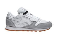 Reebok Classic Leather Perfect Split (AR2615)