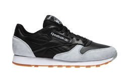 "Reebok Classic Leather Perfect Split ""Kendrick Lamar"" (AR1895)"