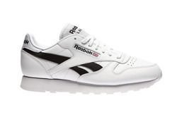 Reebok Classic Leather Pop (AR0298)