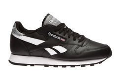 Reebok Classic Leather Pop (AR0300)