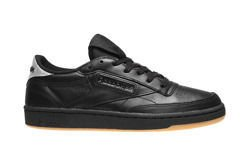 Reebok  Club C 85 Diamond (BD4425)