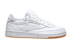 Reebok  Club C 85 Diamond (BD4427)