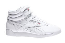 Reebok Freestyle Hi (BD4468)