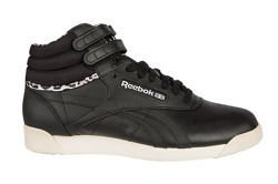Reebok Freestyle Hi (V60217)