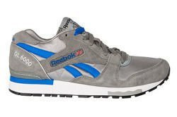 Reebok GL 6000 Foggy Grey (V55226)