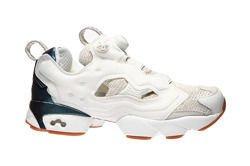 "Reebok Insta Pump Fury CNY17 ""Chinese New Year 17"" (BD2026)"