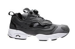 Reebok Insta Pump Fury Tech (AR0625)