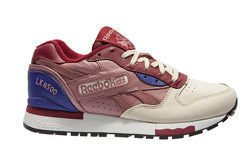 Reebok LX 8500 Collective Co-Op (M46586)