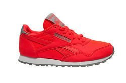 Reebok Paris Runner Co-op (V62835)
