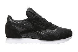 Reebok Paris Runner Gallery II (V68464)