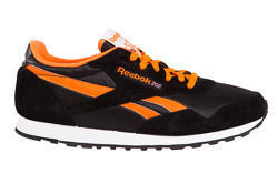 Reebok Paris Runner (J82430)
