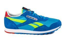 Reebok Paris Runner (J86556)