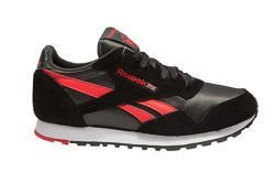 Reebok Paris Runner (V66559)