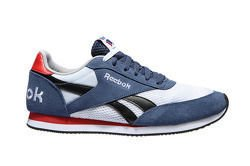 Reebok Royal Cljogger 2 RS  (V69815)