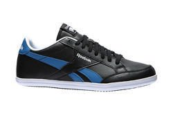Reebok Royal Transport S  (V68906)