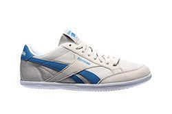 Reebok Royal Transport Tx (V68429)