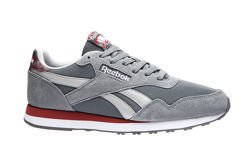 Reebok Royal Ultra (BD3599)