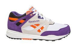 Reebok Ventilator Athletic (M46929)