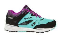 Reebok Ventilator Co-op (M46574)