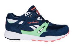 "Reebok Ventilator ""Sea Glass""   (V60430)"