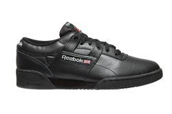 Reebok Workout Low CN0637