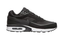 Sneakersy Nike Air Max BW (881981-002)