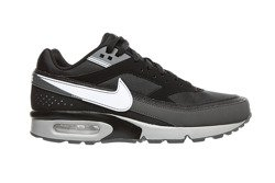 Sneakersy Nike Air Max BW 881981-006