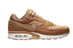 Sneakersy Nike Air Max BW (881981-200)