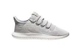 Sneakersy męskie adidas Tubular Shadow BY3570