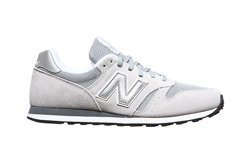 Szare New Balance ML373GR