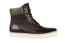 Timberland 2.0 Coupsole 6in (6810A)