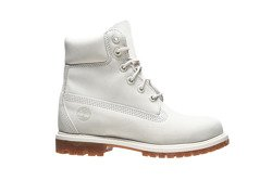 Timberland 6 inch Premium (A196R)