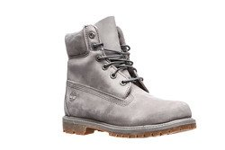 Timberland 6 inch Premium A1KLW