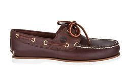 Timberland Earthkeepers Classic Boat Shoe (74035)