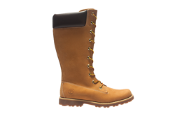 Timberland Junior Asphalt Trail CLS Tall (83980)