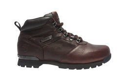 Timberland SPLITROCK 2 (A11WH)