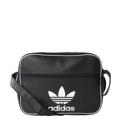 Toreba adidas Originals Ac Airline Bag (BK2117)