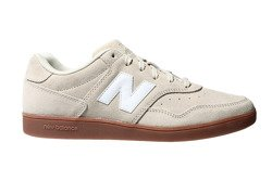 Trampki New Balance CT288OEB